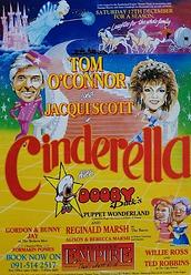 Sunderland Empire Cinderella.png