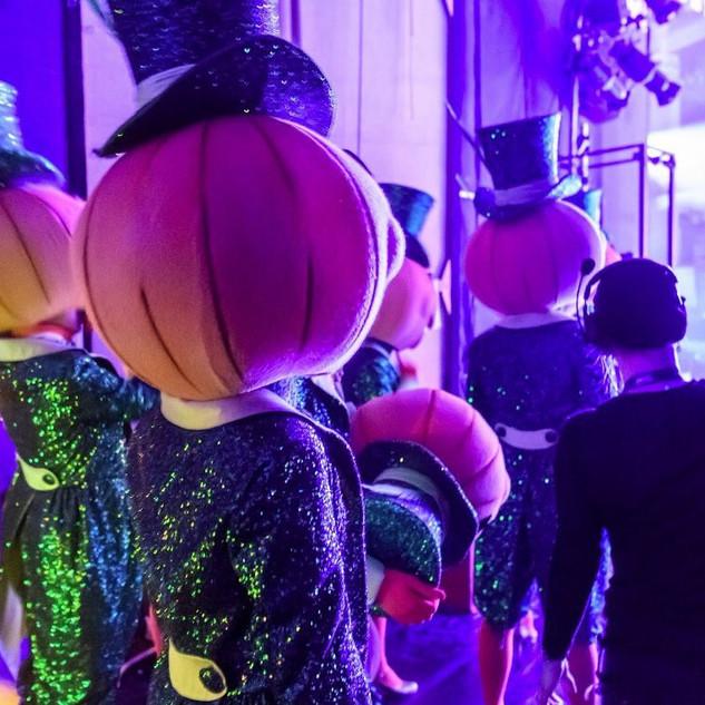 2018 Pumpkins in the wings.jpg
