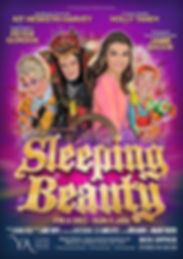 Yvonne Arnaud Sleeping Beauty 2019.jpg