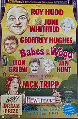 1992 New Theatre Cardiff.png