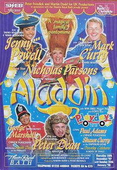 1997 Theatre Royal Bath.jpg