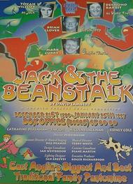 1996 Norwich Theatre Royal panto.png