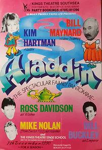 1990 Kings Theatre Southsea.jpg
