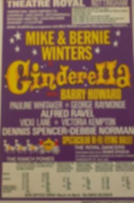 1976 Theatre Royal Nottingham.png