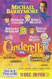 1987 Palace Theatre Manchester panto.jpg