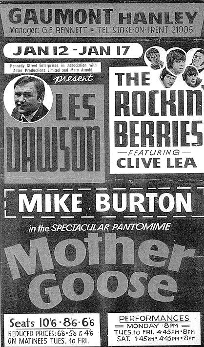 1970 gaumant theatre.png