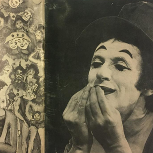 1976 programme