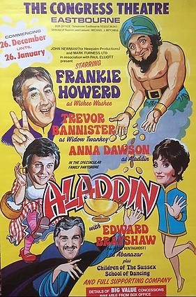 Edward Brayshaw pantomime.png