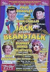 1998 Theatre Royal Bath.jpg