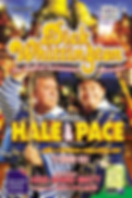 hale and pace 2002.png
