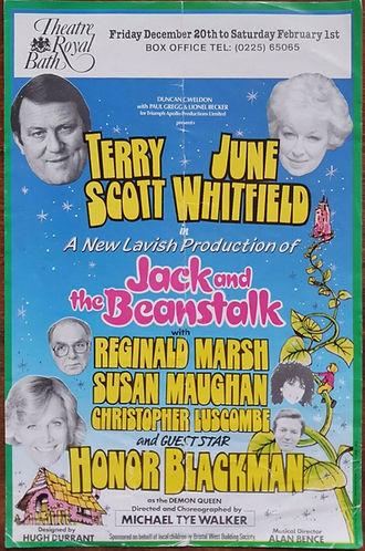 1985 Theatre Royal Bath.jpg