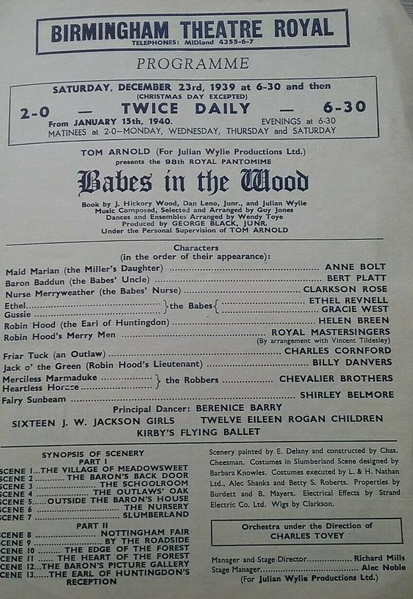 1939 Birmingham Theatre Royal.png