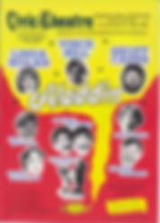 1985 Civic Theatre Halifax.jpg