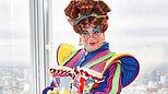 Matthew Kelly Pantomime.jpg