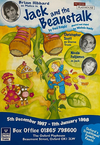 1997 Oxford panto.png