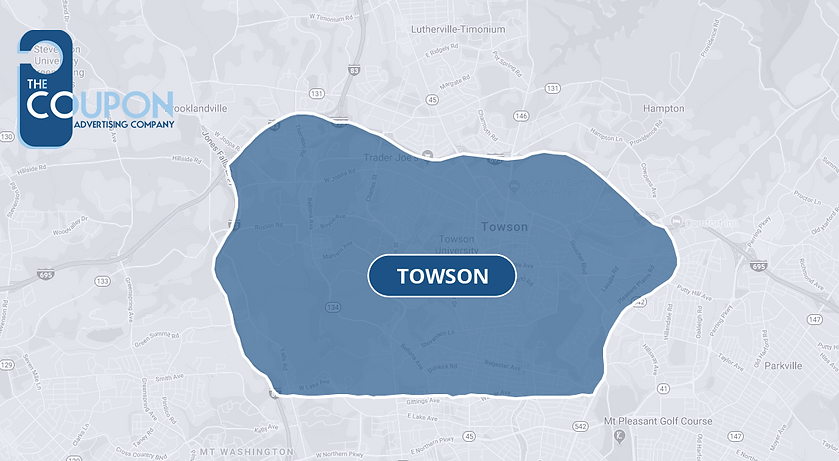 Towson-Map-2.png