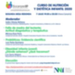 Programa_nutrición_Las_Palmas_2.jpg