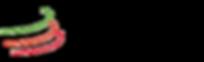 logo-rcppediatria.png