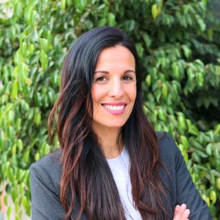 Beatriz Ruiz.jpg