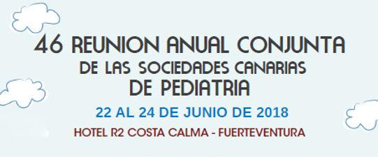 banner-reunion-pediatria.jpg