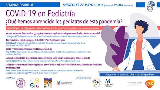 INVITACIÓN_AL_SEMINARIO_VIRTUAL._COVID1