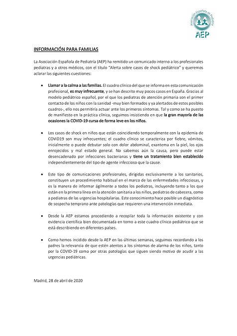 20200428_notafamilias_informacion.jpg