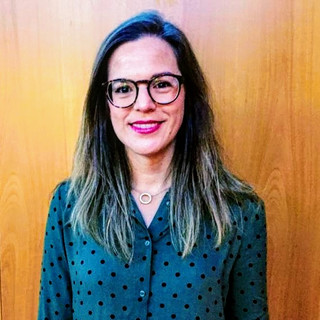 Yesica_Rodríguez.jpg