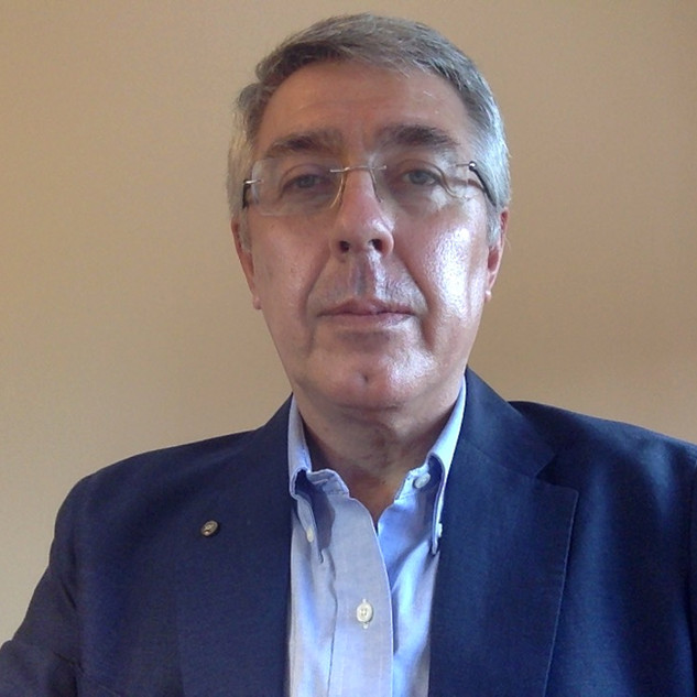 Manuel Gresa.jpg