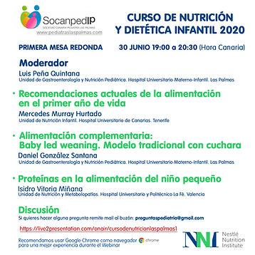 Programa_nutrición_Las_Palmas_1.jpg