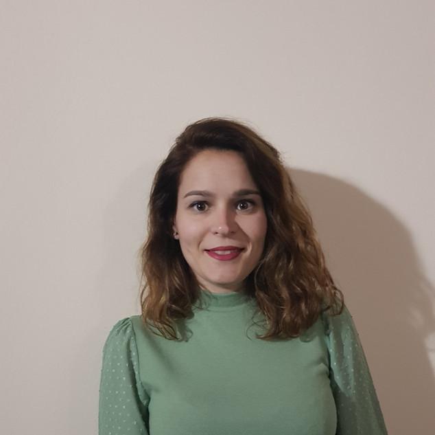 SARA ALONSO.jpg