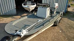 Galveston Fishing Charters, Galveston Fishing Guides, Galveston Texas Bay Fishing, Galveston Texas Deep Sea Fishing, Galveston Texas Offshore Fishing, Galveston Texas Shark Fishing, Galveston Texas Gulf Fishing, Galveston Texas Tuna Fishing, Galveston Texa