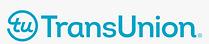 Transunion logo transparent.png