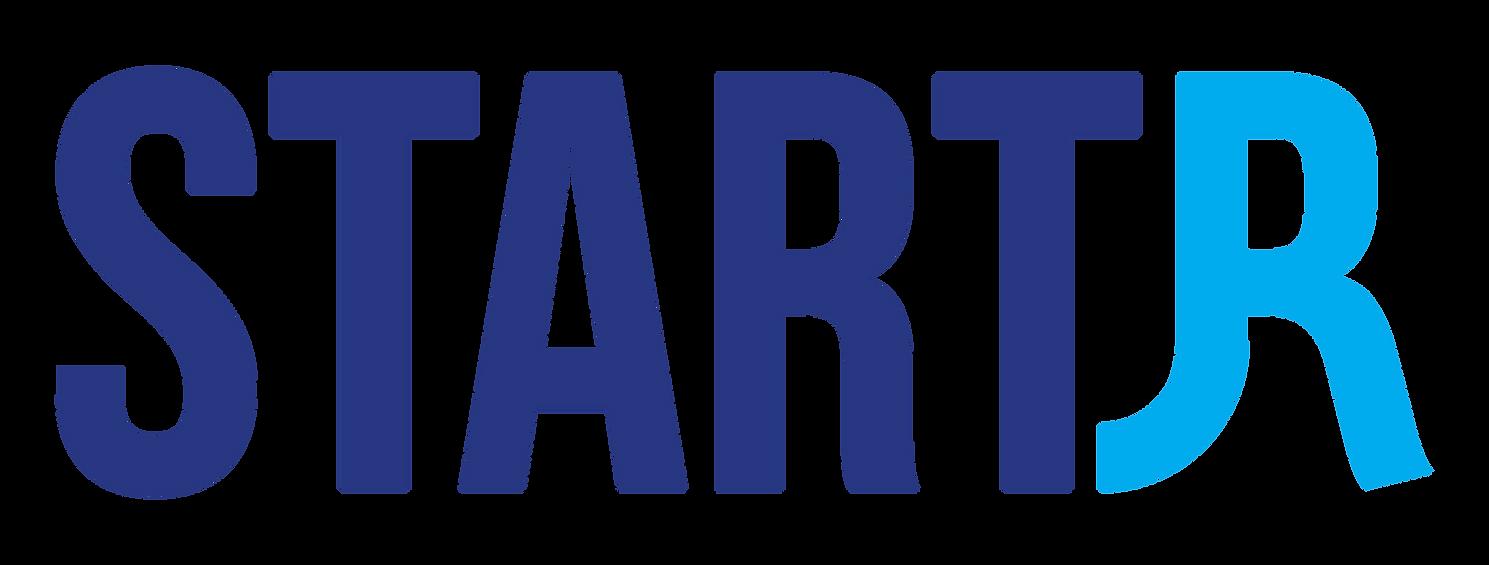 Logo-sans-baseline start'r.png