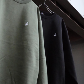 12/3 NEW ARRIVAL