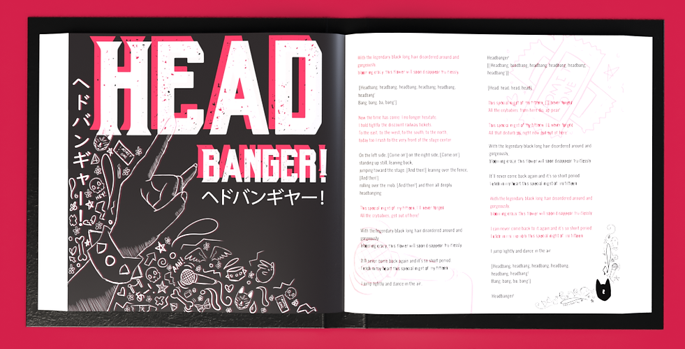 Head Banger Page.png