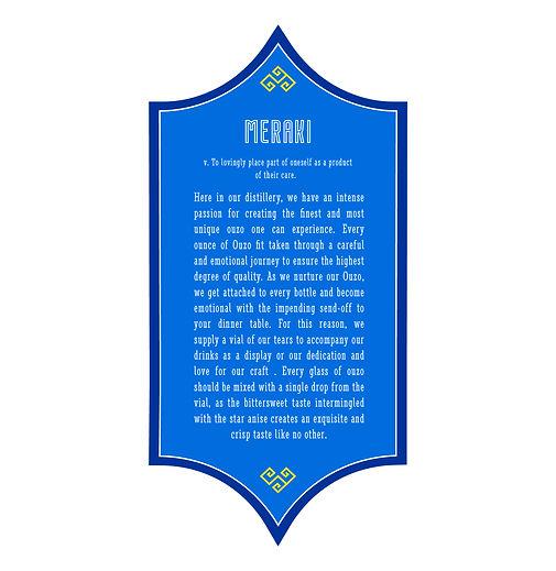 Meraki Labels extra-09.jpg