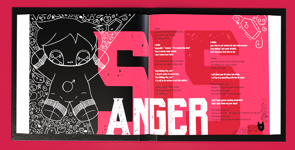 Sis Anger Page.png