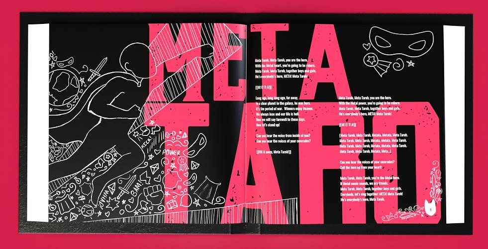 Meta Taro Page.png