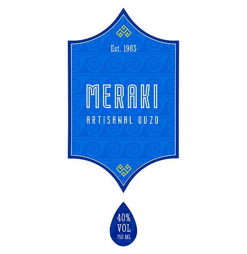 Meraki Labels extra-08.jpg