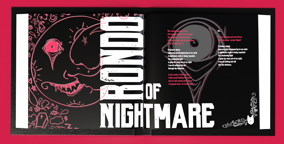 Rondo of Nightmare Page.png