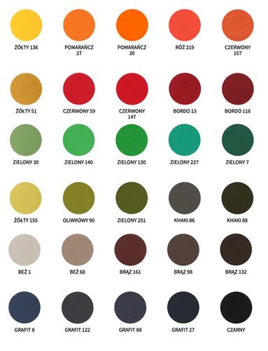 kolory_materiału_2.png