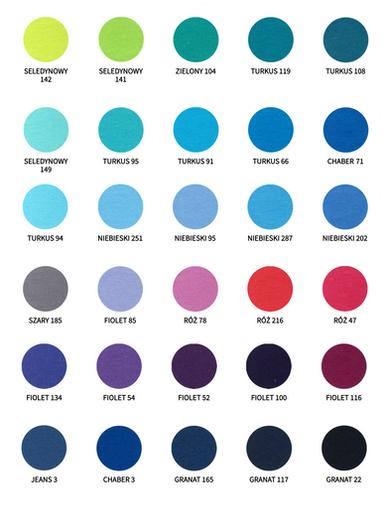 kolory_materiału_3.png