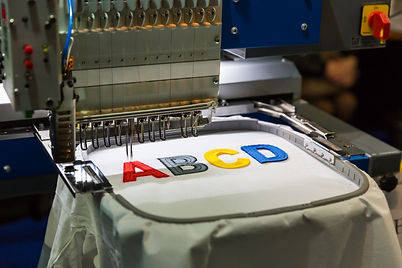 professional-sewing-machine-embroidery-l
