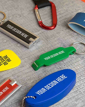 different-types-of-keychains-1-scaled.jp