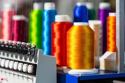 spools-color-threads-closeup-spinning-ma