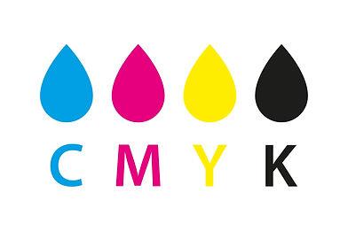 2082583-cmyk-print-icon-vier-kreise-in-cmyk-farben-symbole-cyan-magenta-gelb-schlussel-sch...tor.jpg