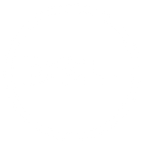 Dell_logo_PNG1.png
