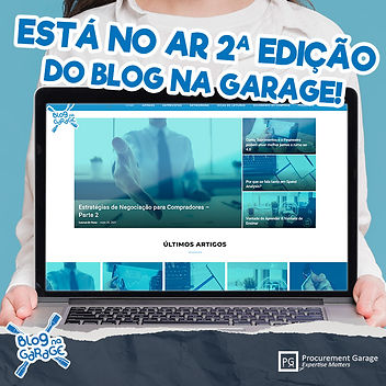 post223-blog-2-edicao.jpg