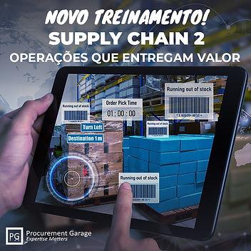 post233-treinamento-supplychain2.jpg