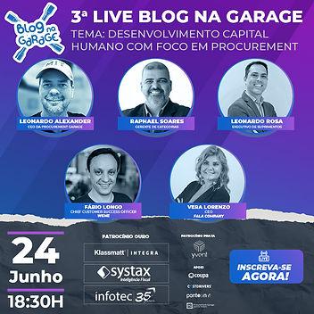 post-blog-na-garage-live3-sem copy.jpg